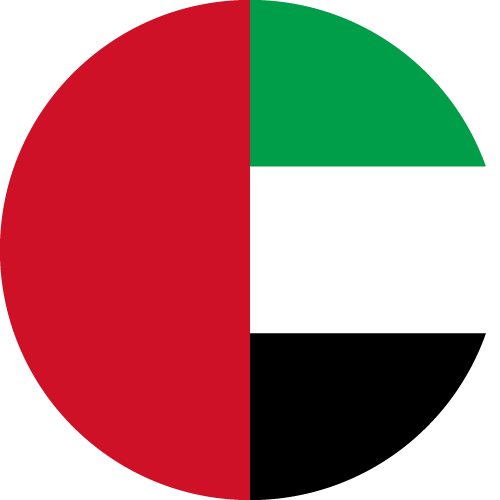 Download free vector flags of the United Arab Emirates at VectorFlags.com