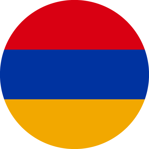 Download free vector flags of Armenia at VectorFlags.com