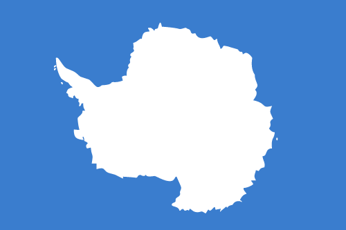 Download free vector flags of Antarctica at VectorFlags.com