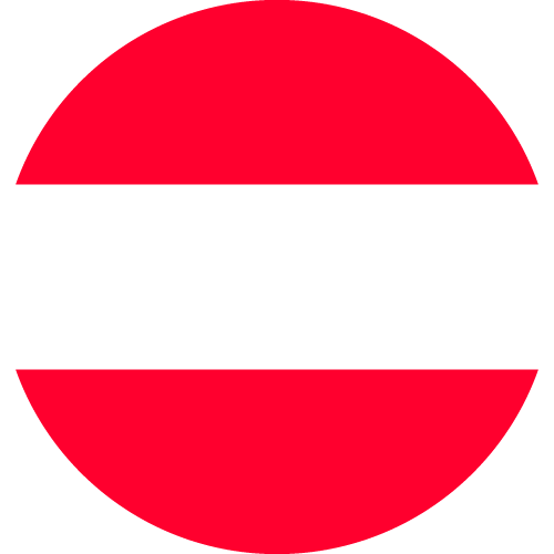 Download free vector flags of Austria at VectorFlags.com