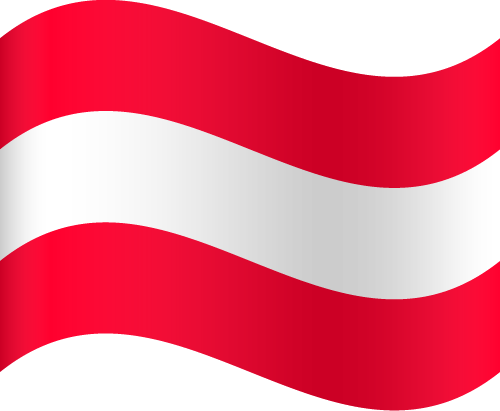 Free Vector Flag of at-wave-01