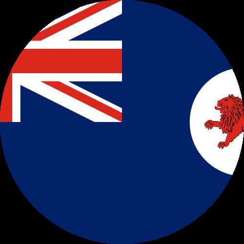 Download free vector flags of Tasmania at VectorFlags.com
