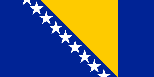 Free Vector Flag of ba-flag-01