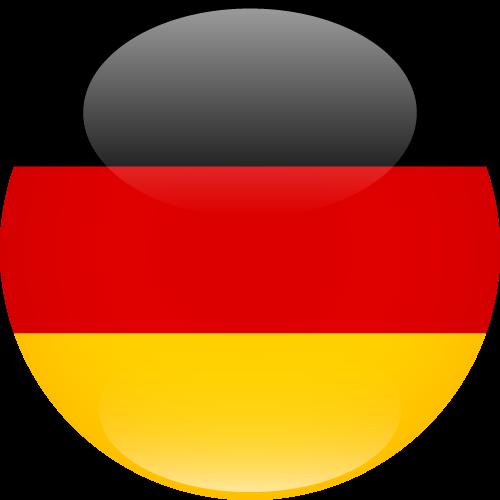 Germany - Sphere