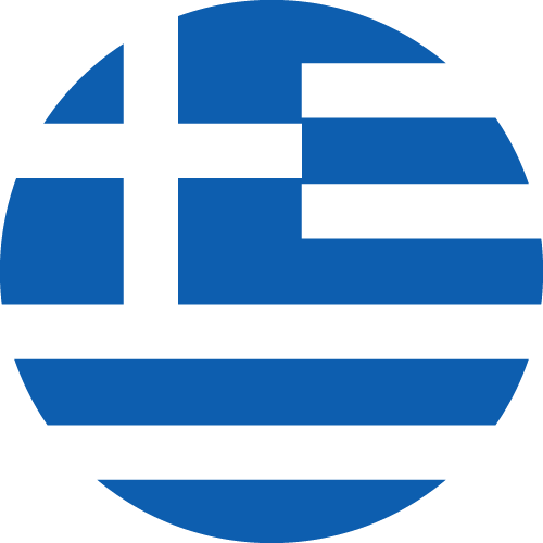 Download free vector flags of Greece at VectorFlags.com