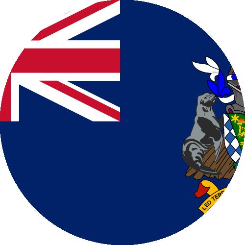 Free Vector Flag of gs-circle-01
