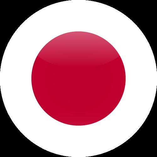 Japan - Sphere