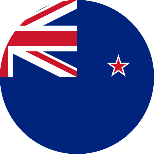 Download free vector flags of New Zealand at VectorFlags.com