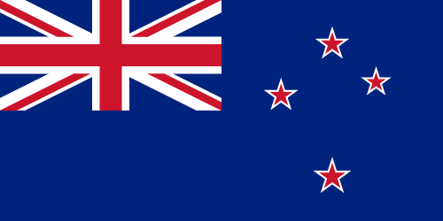 Free Vector Flag of nz-flag-01