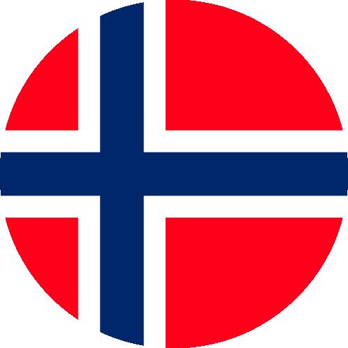 Free Vector Flag of sj-circle-01