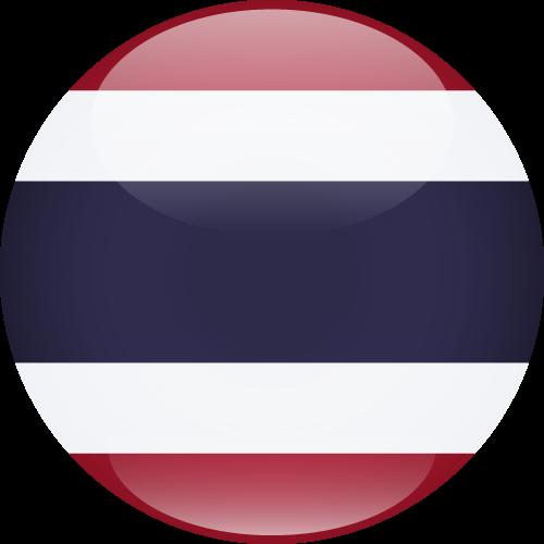 Thailand - Sphere