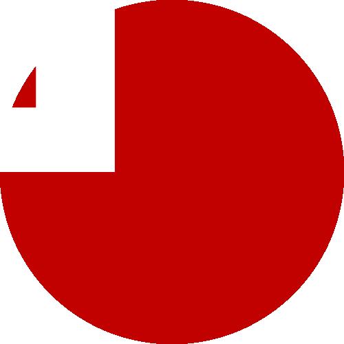 Download free vector flags of Tonga at VectorFlags.com