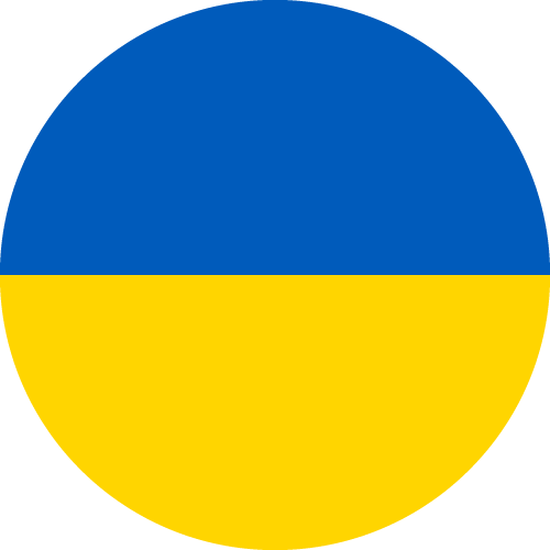 Download free vector flags of Ukraine at VectorFlags.com
