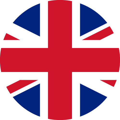 Download free vector flags of the United Kingdom at VectorFlags.com