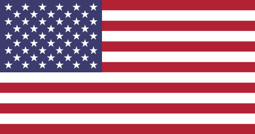 Download free vector flags of United States of America at VectorFlags.com