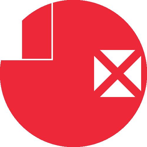 Free Vector Flag of wf-circle-01