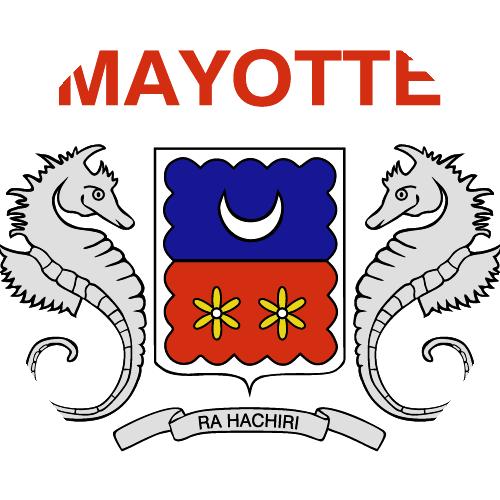 Free Vector Flag of yt-circle-01